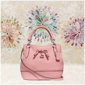 Coach Bags - Coach Micro Ally Bag